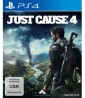 Just Cause 4 (Standard Edition)