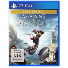 124058-assassins_creed_odyssey_gold_edition-de.jpg