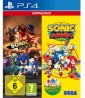 124077-sonic_mania_plus_and_sonic_forces_double_pack-de_klein.jpg