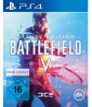 Battlefield V (Deluxe Edition)´