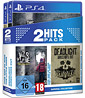 2 Hits Pack: This War of Mine + Deadlight Directors Cut