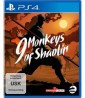 9_monkeys_of_shaolin_v1_ps4_klein.jpg
