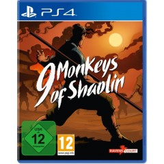 9_monkeys_of_shaolin_v2_ps4.jpg