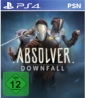 Absolver: Downfall (PSN)´