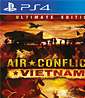 Air Conflicts: Vietnam (UK Import)