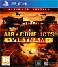 Air Conflicts: Vietnam - Ultimate Edition (ES Import)´