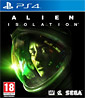 Alien: Isolation (UK Import)´