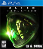 Alien: Isolation (US Import)´
