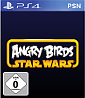 Angry Birds Star Wars (PSN)´