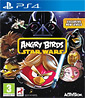 Angry Birds Star Wars (UK Import)