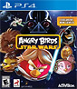Angry Birds Star Wars (US Import)´