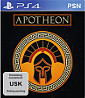 Apotheon (PSN)