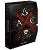 Assassin´s Creed: Syndicate - The Rooks Edition (UK Import)´