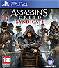 Assassin´s Creed: Syndicate (UK Import)