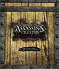 Assassin's Creed 4: Black Flag - Buccaneer Edition (AU Import)´