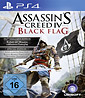 Assassin's Creed 4: Black Flag - Special Edition´