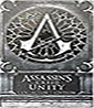 Assassin's Creed: Unity - Collector's Edition (US Import)´