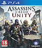 Assassin's Creed: Unity - Special Edition (UK Import)