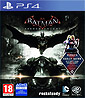 Batman: Arkham Knight (ES Import)´