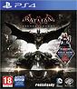 Batman: Arkham Knight (IT Import)´