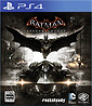Batman: Arkham Knight (JP Import)´