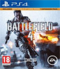 Battlefield 4 - Day One Edition (AT Import)´