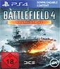 Battlefield 4: Naval Strike (DLC)