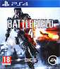 Battlefield 4 (UK Import)