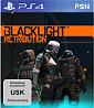 Blacklight: Retribution (PSN)´