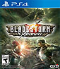 Bladestorm: Nightmare (CA Import)´