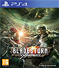 Bladestorm: Nightmare (ES Import)