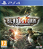 Bladestorm: Nightmare (IT Import)