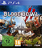 Blood Bowl 2´
