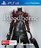 Bloodborne (AU Import)