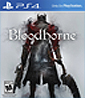 Bloodborne (CA Import)´