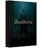 Bloodborne - Limited Edition (JP Import)