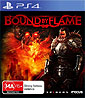 Bound by Flame (AU Import)´