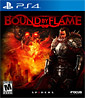 Bound by Flame (CA Import)´