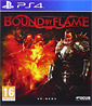 Bound by Flame (ES Import)´