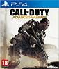 Call of Duty: Advanced Warfare (ES Import)