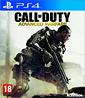Call of Duty: Advanced Warfare - Day Zero Edition (UK Import)
