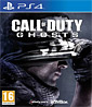 Call of Duty: Ghosts (AT Import)
