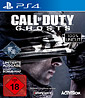 Call of Duty: Ghosts - Free Fall Pre-Order Edition´