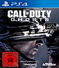 Call of Duty: Ghosts´