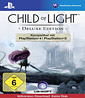Child of Light - Deluxe Edition´