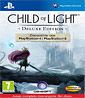 Child of Light - Deluxe Edition (ES Import)