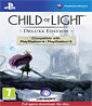 Child of Light - Deluxe Edition (UK Import)