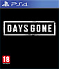 Days Gone (AT Import)