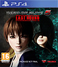 Dead or Alive 5: Last Round (FR Import)