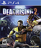 Dead Rising 2 (US Import)´
